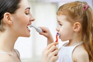Dentista Bambini Nettuno Anzio