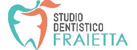 Studio Dentistico Fraietta