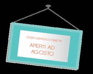 studio_denstico_nettuno_apertoadagosto