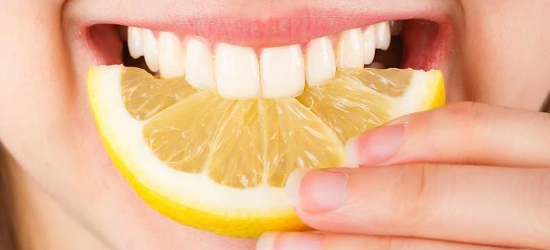 parodontite-mangiare